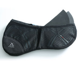 Premier Equine Correction Pad