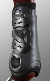 Tendon-Boots-Black