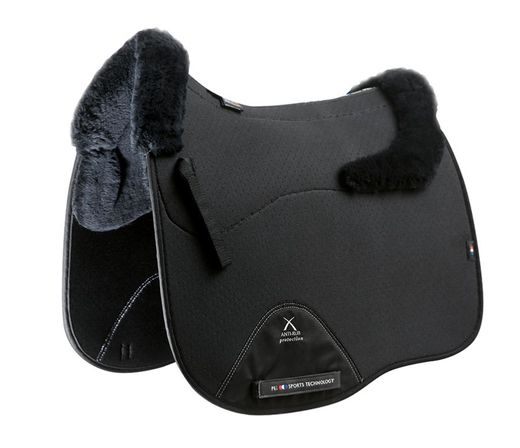 Air-Teque Shockproof - Dressage
