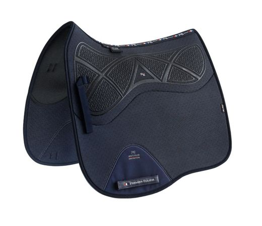 Airtechnology Anti Slip - Dressage