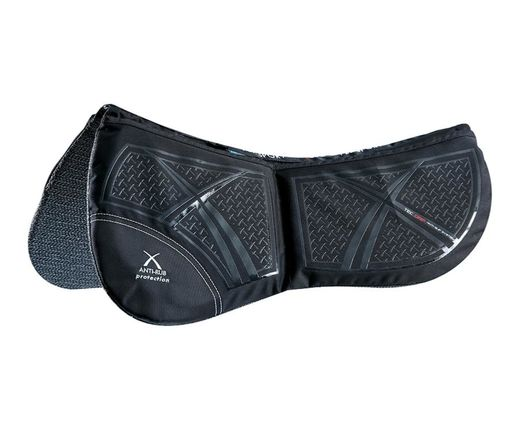 Tech Grip Pro Anti-Slip Correction Saddle Pad